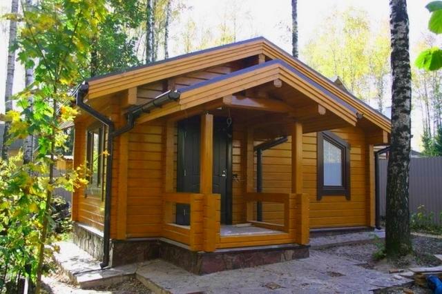 Строительство каркасного дома ООО ФорГруп Нижний Тагил